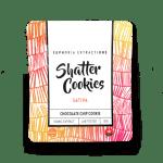 Chocolate Chip Sativa