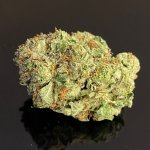 New Batch! PINK ROCKSTAR 19-20%THC Wednesday Sale: $20 off 1 oz, $10 off 1/2 oz