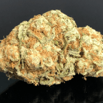 WHITE TAHOE COOKIES - Special Price $135 oz!