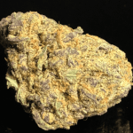 New Batch! BRUCE BANNER #2 - Special Price $150 oz!