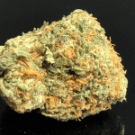 PINK TOM FORD - Special Price $115 oz!