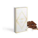MINI M&M's CHOCOLATE 500MG INDICA - PlatinumX