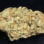 PINEAPPLE EXPRESS - Special Price $90 oz!