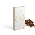 TOFFEE CRUNCH 1000MG INDICA - PlatinumX