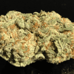 New! PURPLE JACK - Special Price $135 oz!