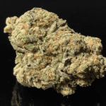 ICE CREAM CAKE 20-25% - Monday Sale $20 off 1 oz, $10 off 1/2 oz
