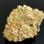 ALASKA PURPLE - Special Price $125oz!