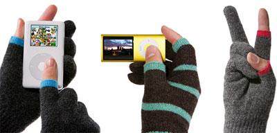 Etre-Touchy-Gloves