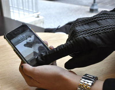 touchtec_gloves