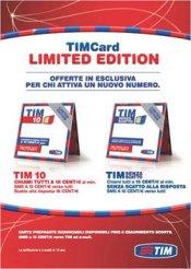 TIMCard_LimitedEdition