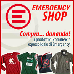 emergency_equo_solidale