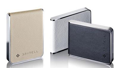 brinell-harddisk-esterno2