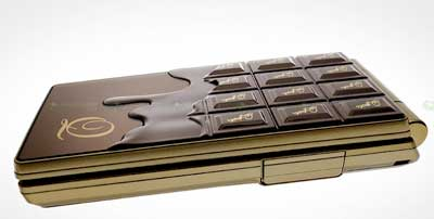 sharp-chocolate-phone2