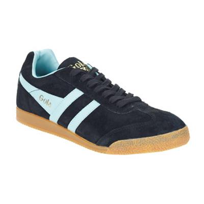 gola harrier scarpe