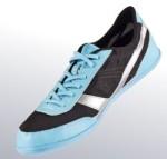 onemany scarpe newfeel
