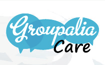 groupalia-care