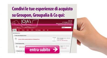 groupon-groupalia