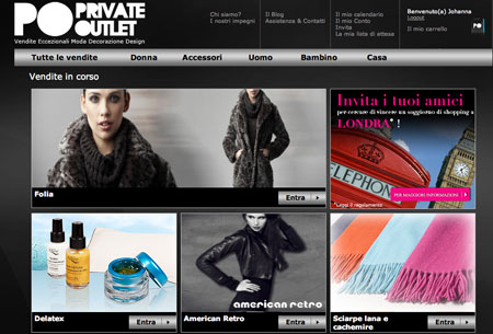 privateoutlet