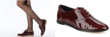 scarpe-giorgia-rose