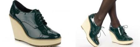 scarpe-mellow-yellow
