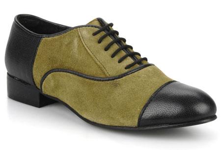 ravel-scarpe