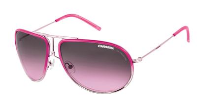 occhiali-carrera-15