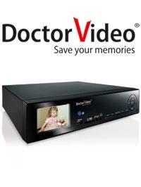 doctorvideo