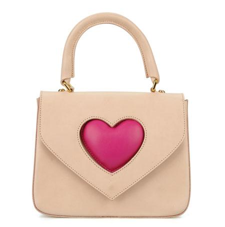 love-moschino-borse