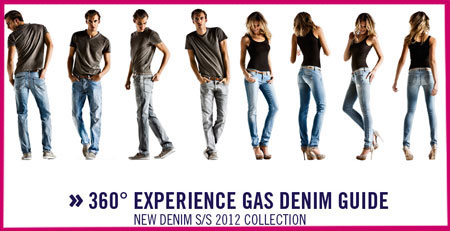 jeans-gas