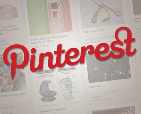 pinterest_joja