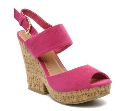 scarpe-zeppe
