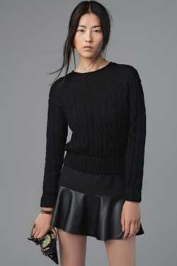 zara-pullover