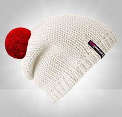 cappelli-lana