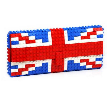 lego-borse