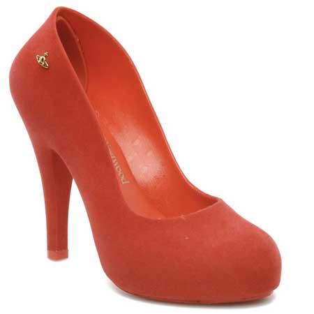 scarpe-melissa
