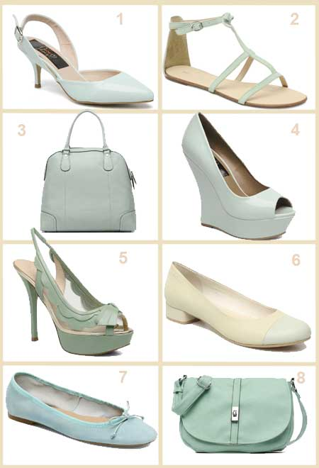 scarpe Archivi Pagina 4 di 10 Joja's Shopping Blog