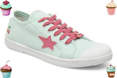 scarpe-color-menta