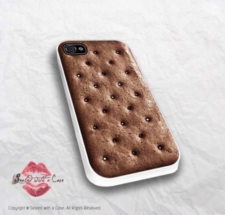 iphone5-custodie