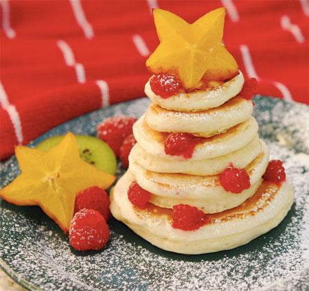 albero-natale-pancake
