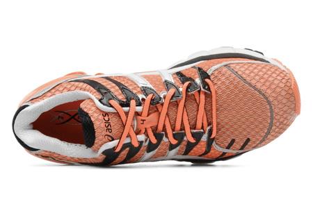 asics scarpe donna per correre