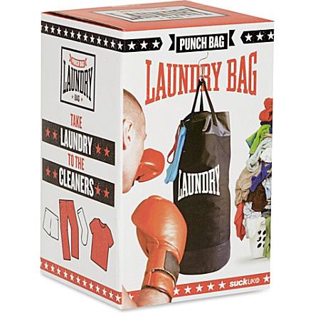 sacco box per panni sporchi