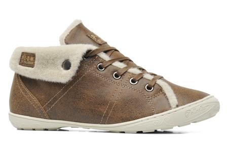 scarpe donna palladium