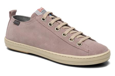 camper-scarpe