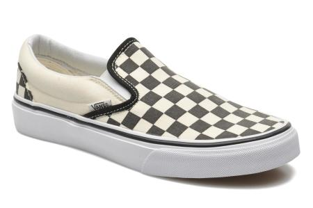 scarpe-sarenza-4
