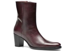 scarpe-bordeaux