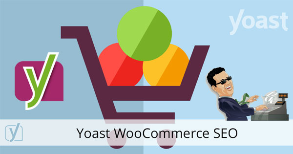 Yoast Woocommerce Seo Premium Plugin v6.1