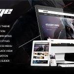 iGame v1.0.1 - Premium Multipurpose Magento Theme