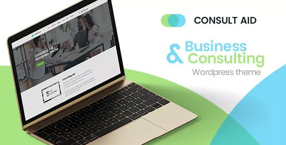 Consult Aid v1.3.1 - Business Consulting And Finance