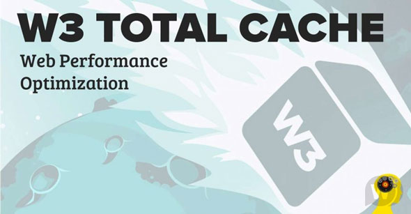 W3 Total Cache Pro Nulled
