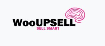 WooUpsell - Box Quantity Product Selector